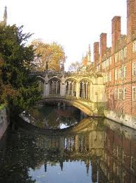 cambs